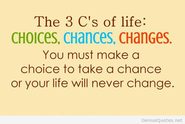choices-quotes-images-2-a7b6f2ff.jpg