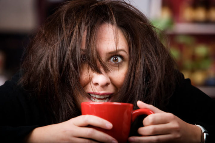 coffee-crazy-woman-720x479.jpg