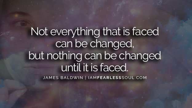 faced-change-t-new-soul-quotes-raleway.jpg