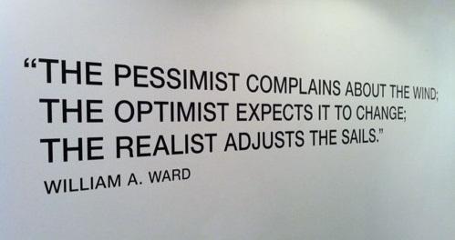 optimist-pessimist.jpg