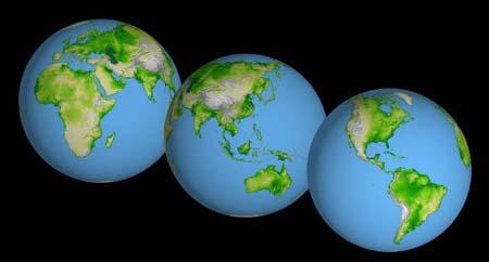 ThreeGlobes1.jpg