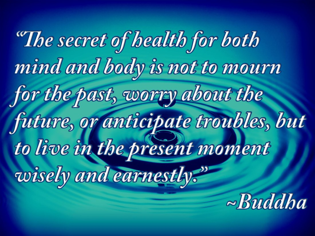 The-secret-of-health-for-both-mind-and-body-is-not-to-mourn-for-the-past-worry-about-the-future-or-anticipate-troubles-but-to-live-in-the-present-moment-wisely...-Buddha.jpg