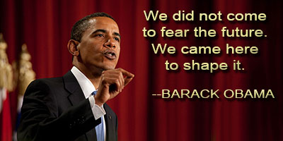 barack_obama_quote_4.jpg