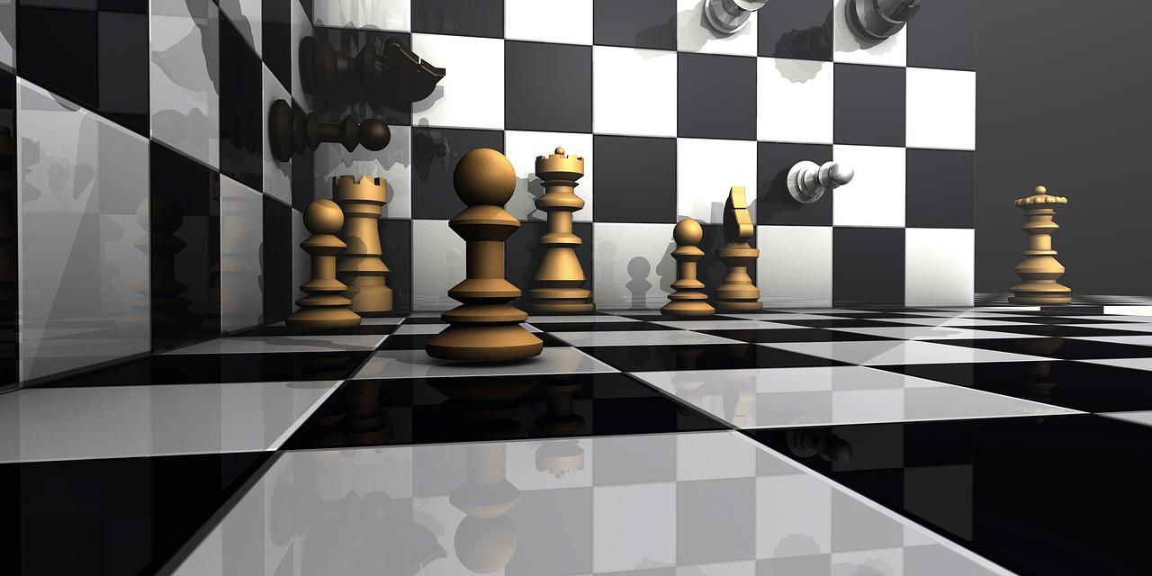 king-1716907_1280.jpg