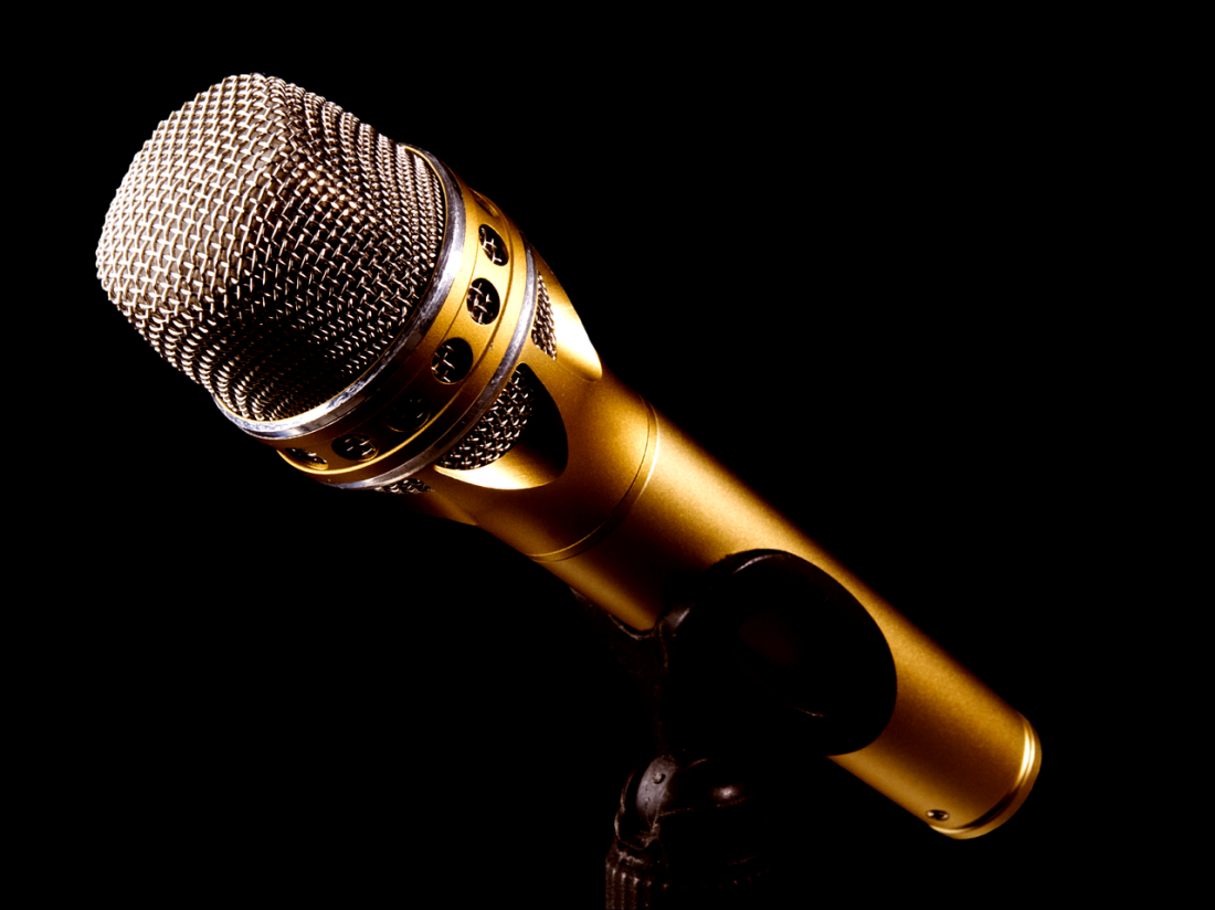 microphone-2763602_1280.png