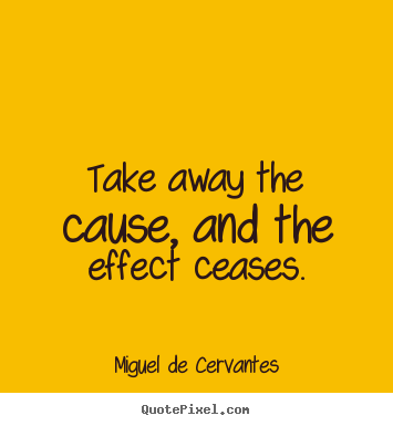 quote-posters_16561-1.png