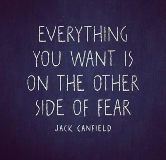 fear-quotes-1.jpg