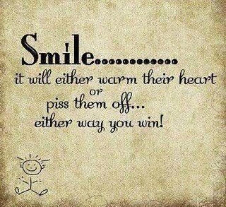 75dc6cbf364290d458a7deea445c0d88--smile-quotes-quotes-love.jpg