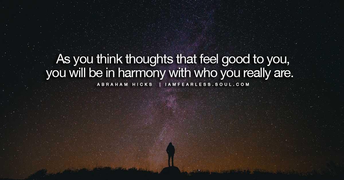 abraham-hicks-quotes-fb.jpg