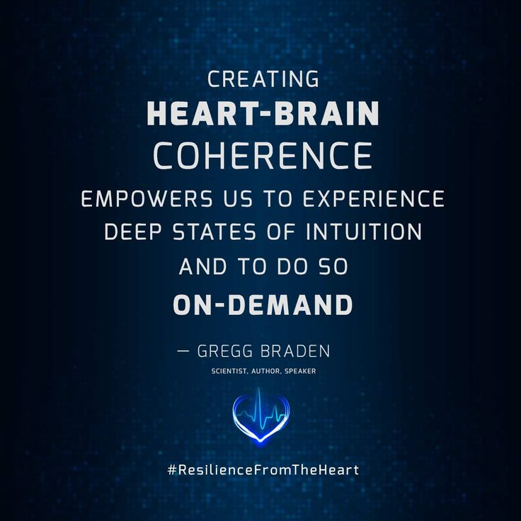 dd5f12eea842eb37a77df716549fdf92--inner-peace-brain.jpg