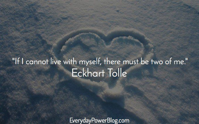 Eckhart-Tolle-Quotes-16-e1441309297189