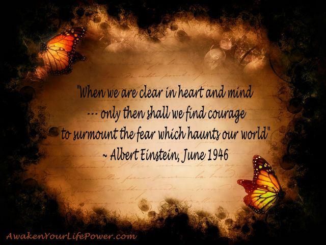 Quote-Einstein.jpg
