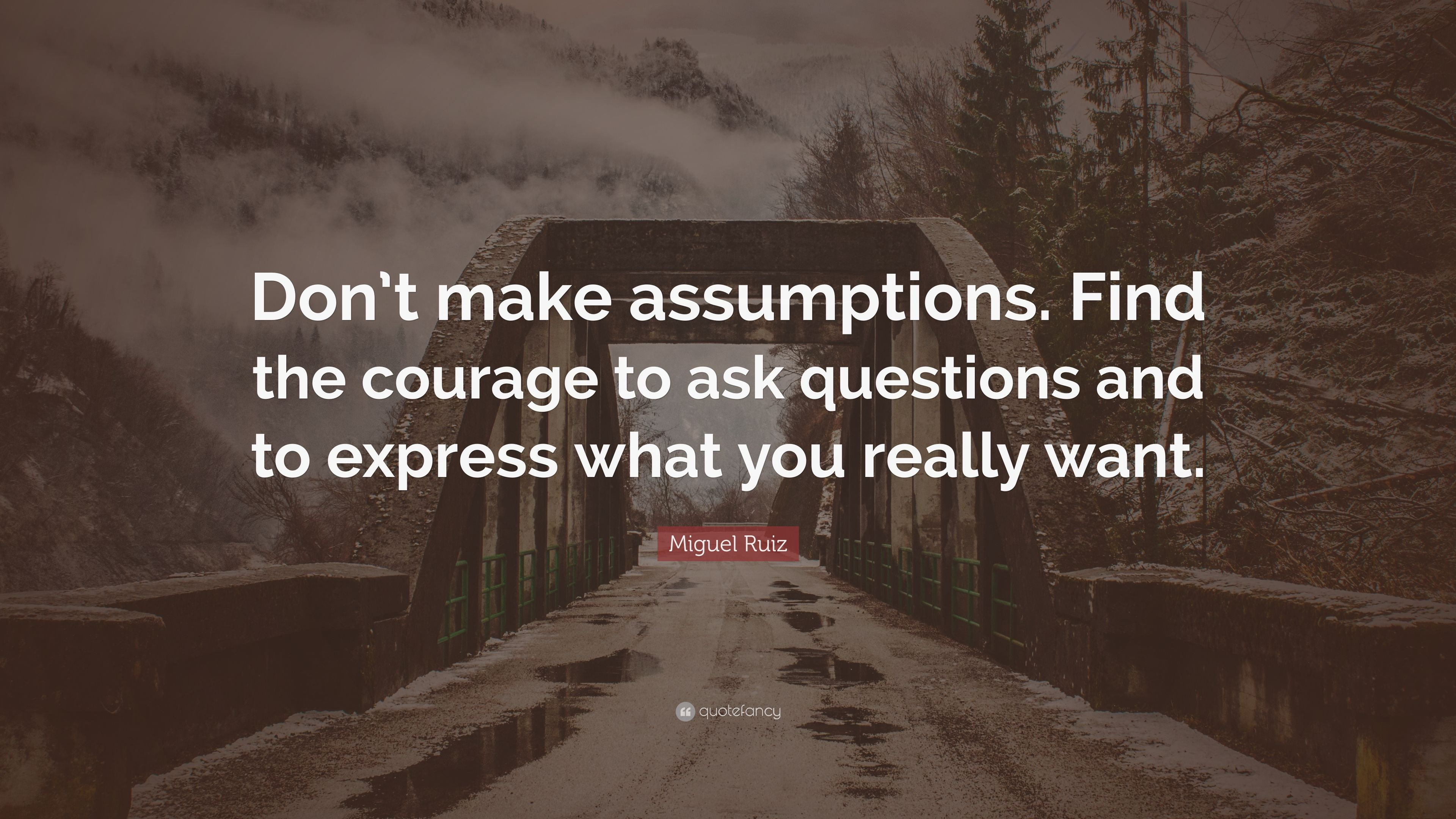 5731600-Miguel-Ruiz-Quote-Don-t-make-assumptions-Find-the-courage-to-ask.jpg