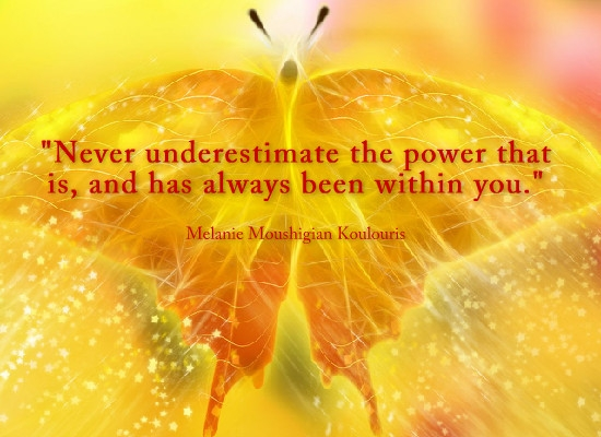 Power within.jpg