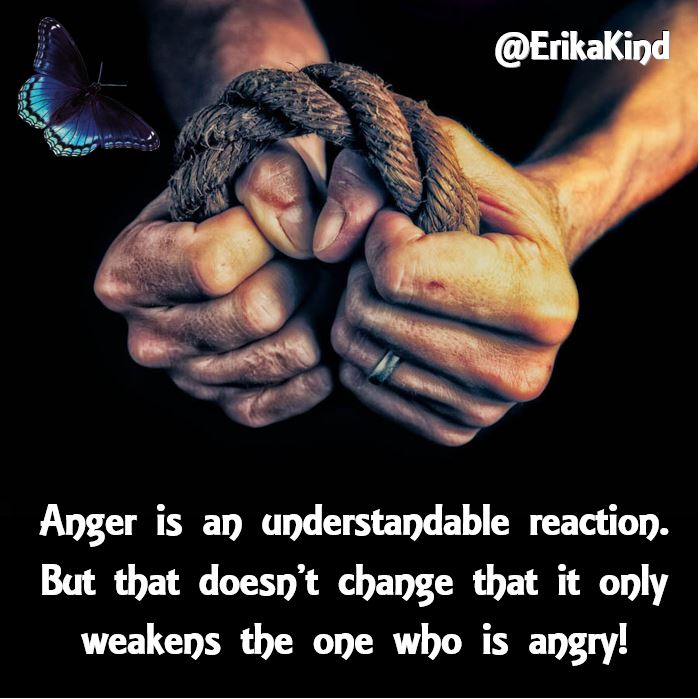 Anger hurts the one who is angry.JPG