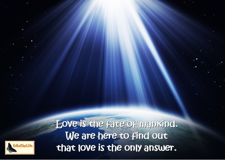 Love is the answer.PNG
