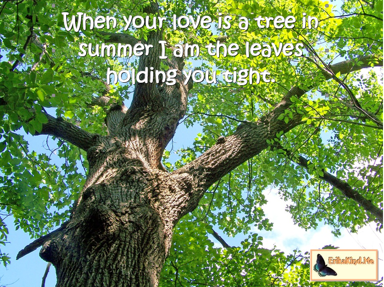 You are the tree and I am the leaves.PNG