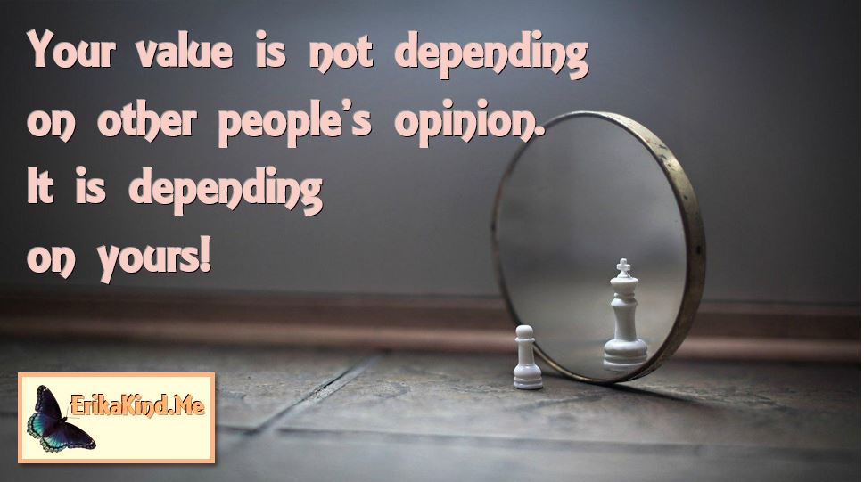 Your value - your opinion.JPG