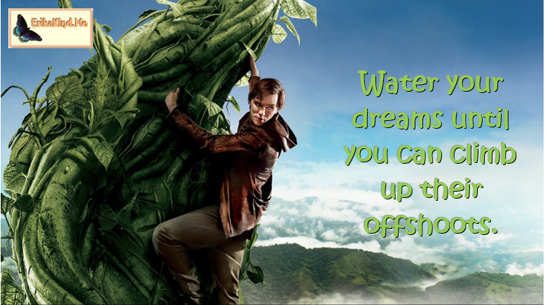 Water your dreams.PNG