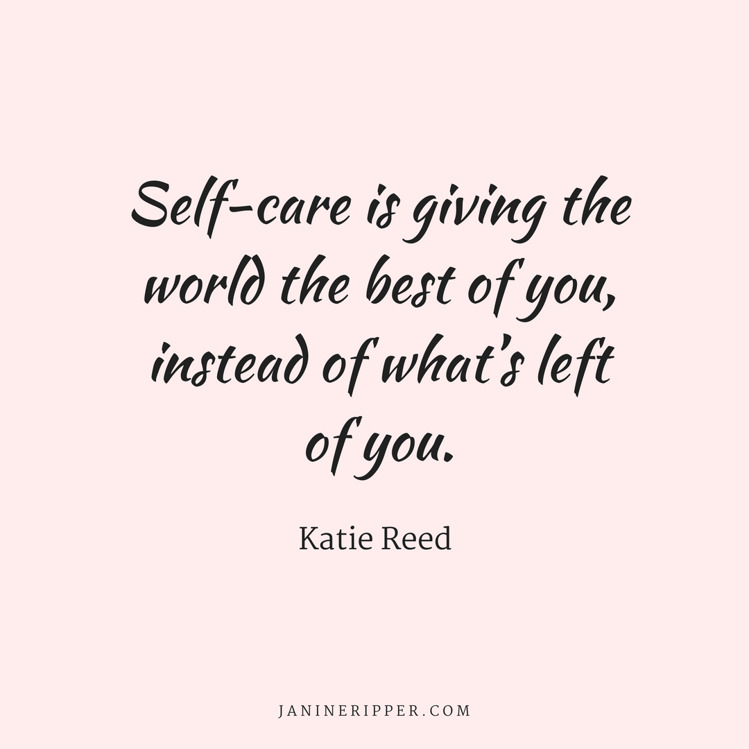 Katie-Reed-quote.png