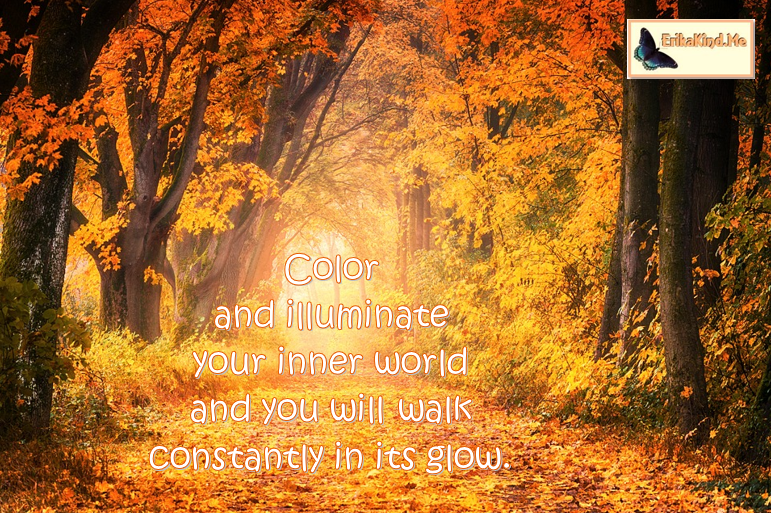 Walk in your light.PNG
