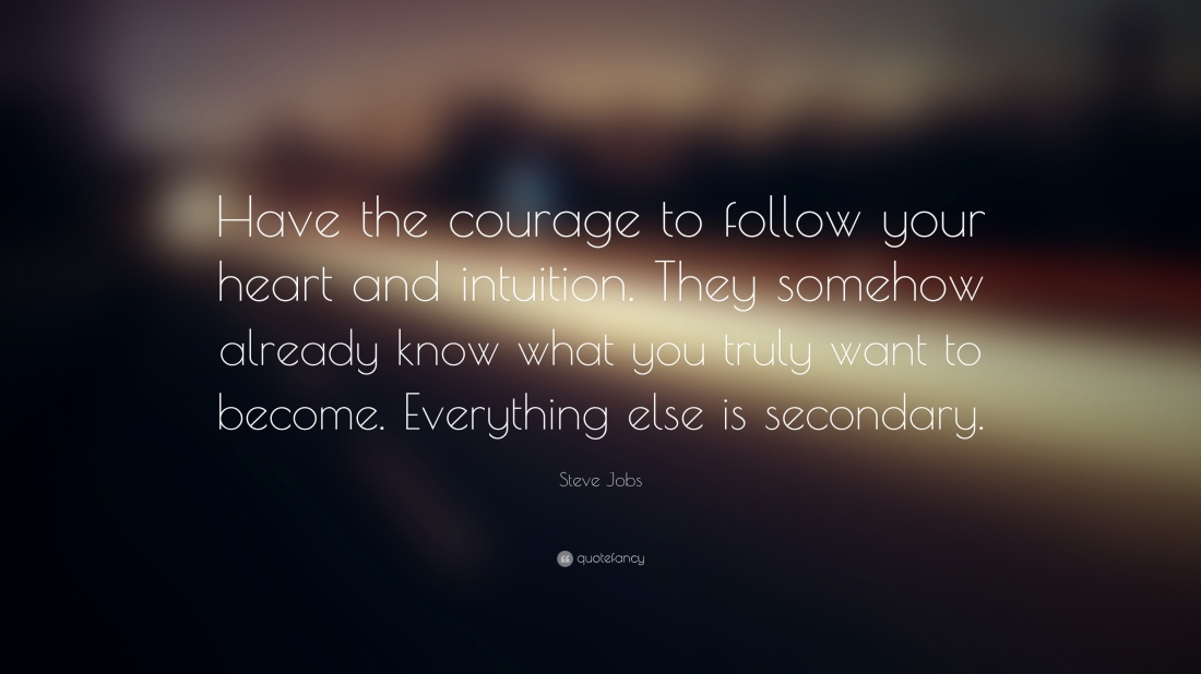 1907-Steve-Jobs-Quote-Have-the-courage-to-follow-your-heart-and.jpg