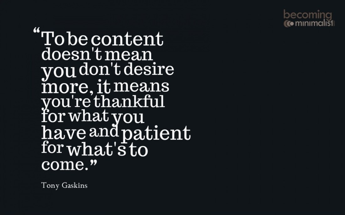 contentment-quote-3-picture-quote-1.jpg