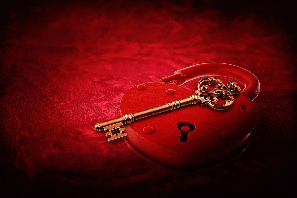 heart-lock-2057742_960_720.jpg