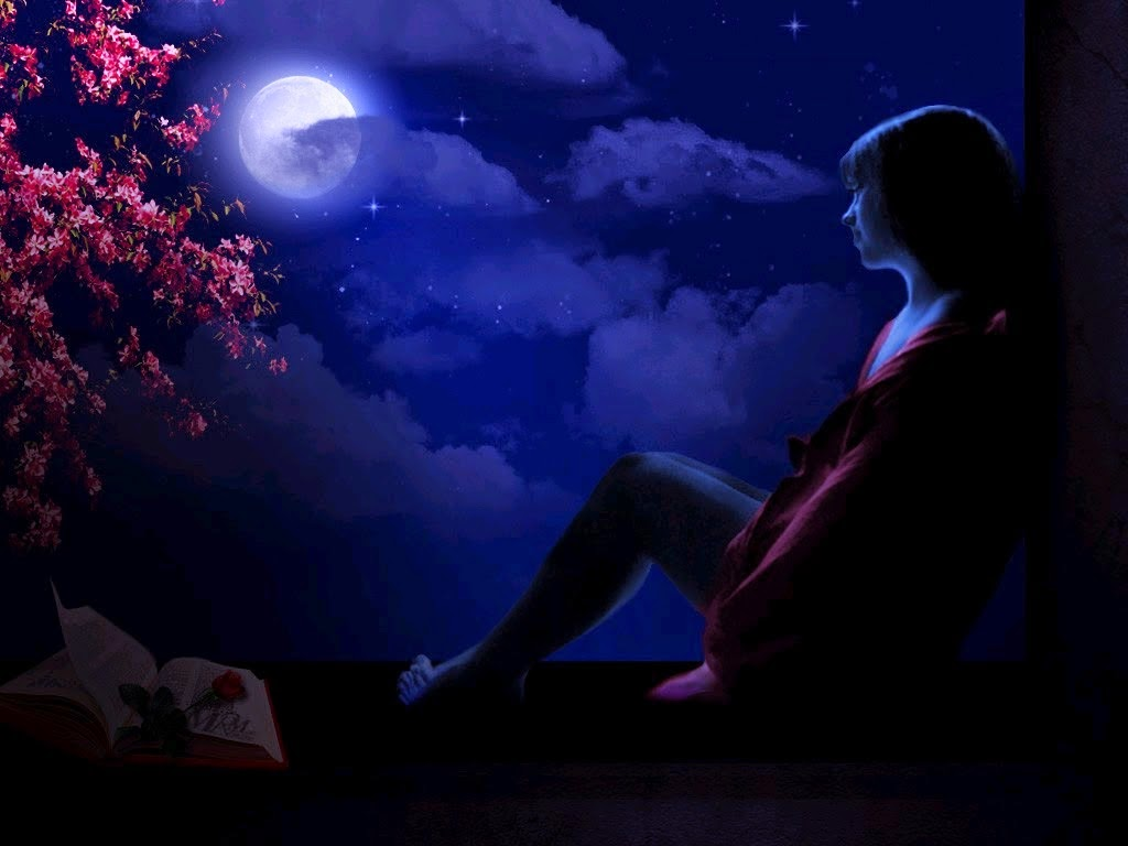 alone-at-night-girl-and-boy-image-2.jpg