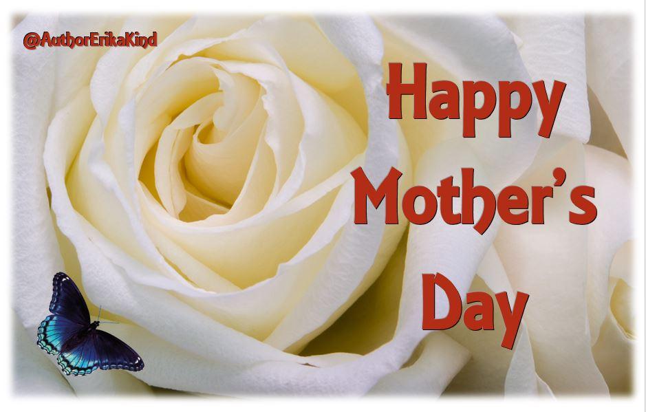 Happy Mothers day.JPG