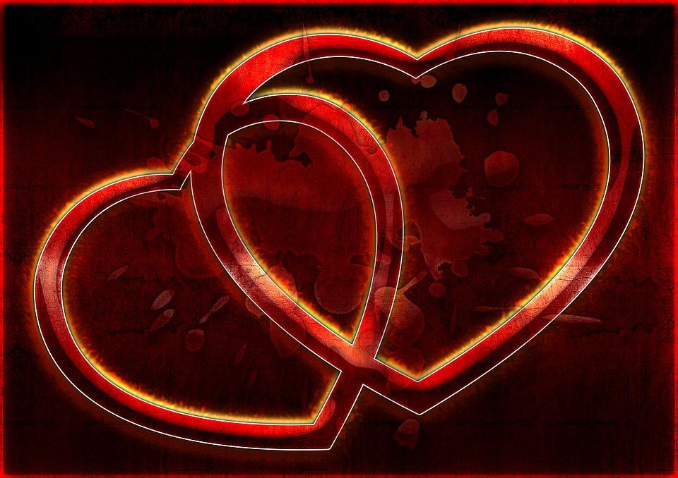 heart-1313390_960_720.jpg