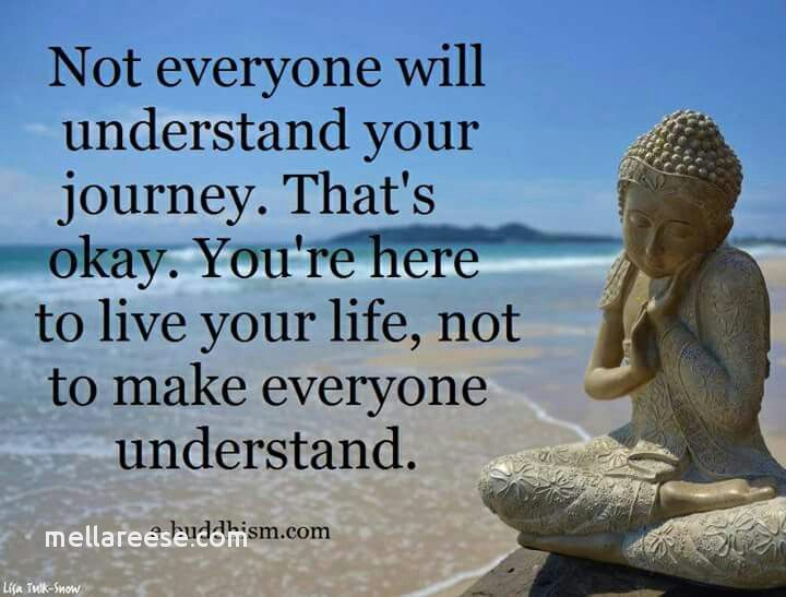 life-journey-quotes-unique-not-everyone-understand-your-journey-quotes-pinterest-of-life-journey-quotes.jpg