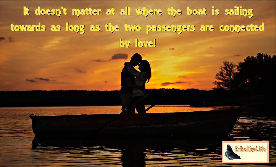 Love is the journey.JPG
