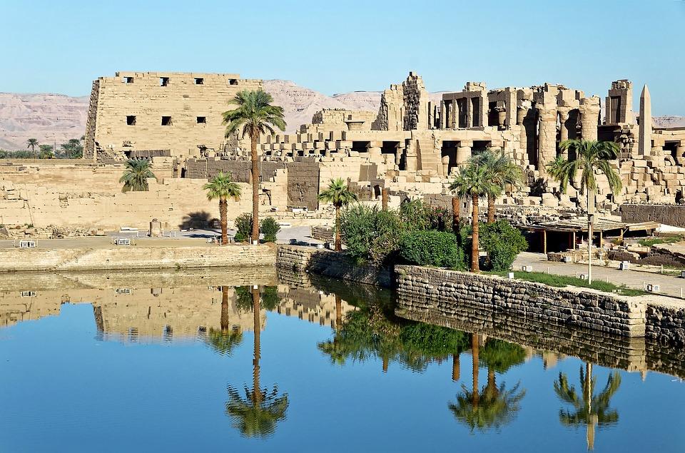 egypt-3093667_960_720.jpg