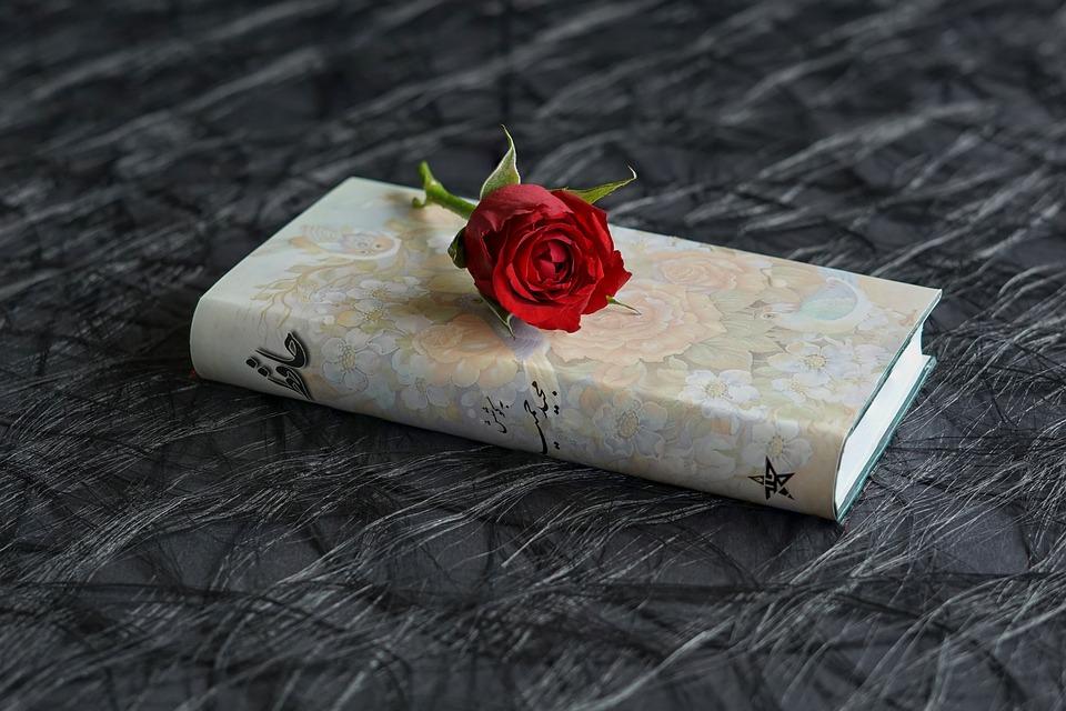 persian-poems-3199610_960_720.jpg