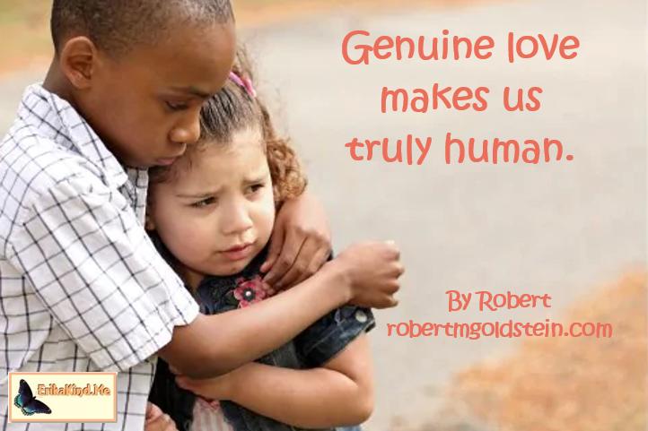 Love makes us human.PNG