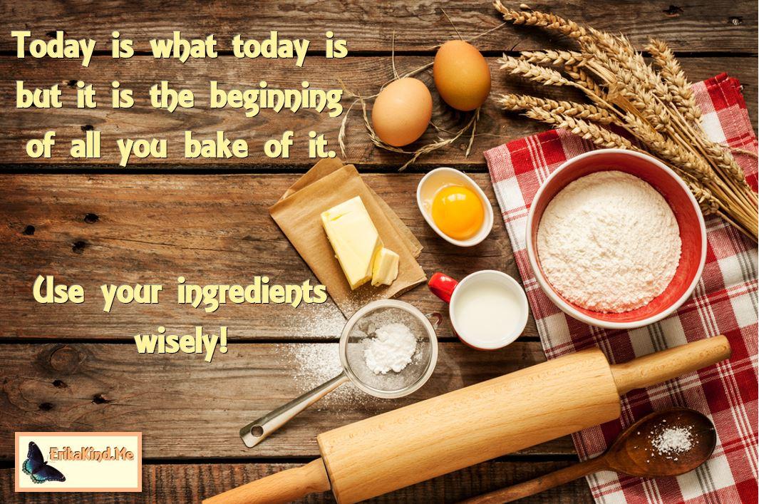 Bake your day.JPG