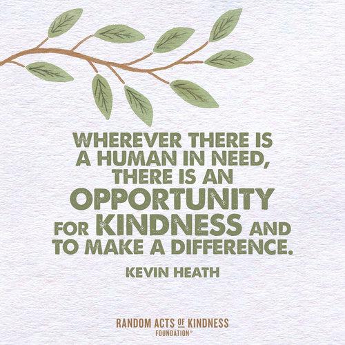 medium_kevin_heath_quote.jpg