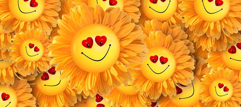 smiley-1709212_960_720.jpg