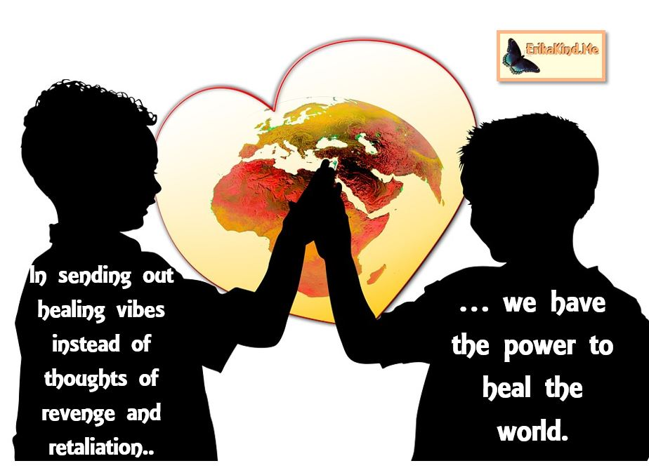 We can heal the world.JPG