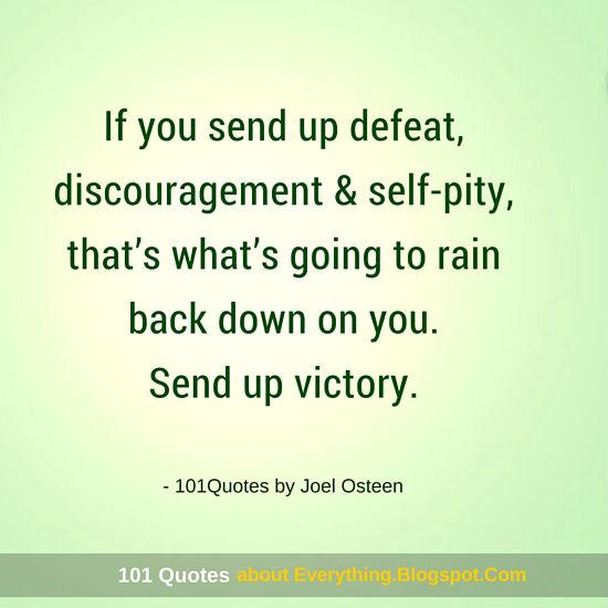 joel-osteen-quotes-309.jpg