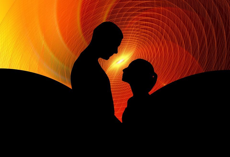 love-4217678_960_720.jpg