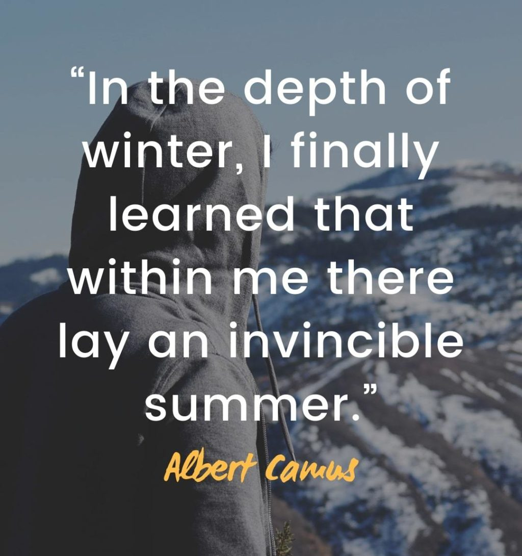 Albert-Camus-quote.jpg