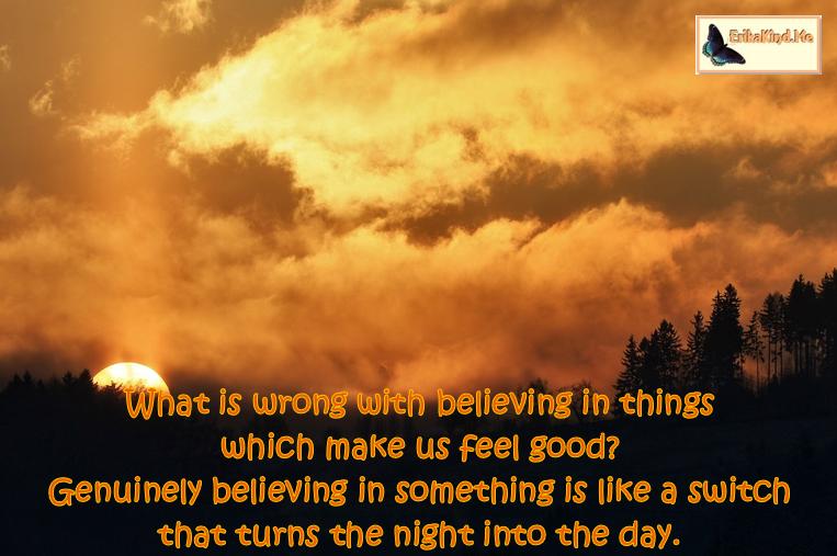 Believe!.PNG