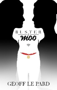 Buster and Moo.jpg