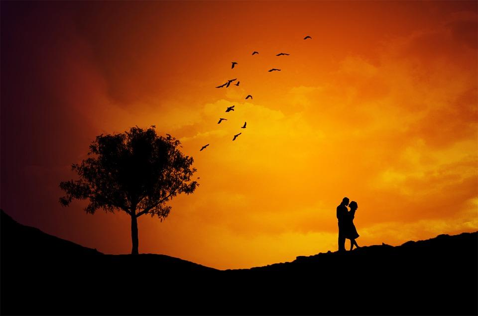 couple-3385801_960_720.jpg