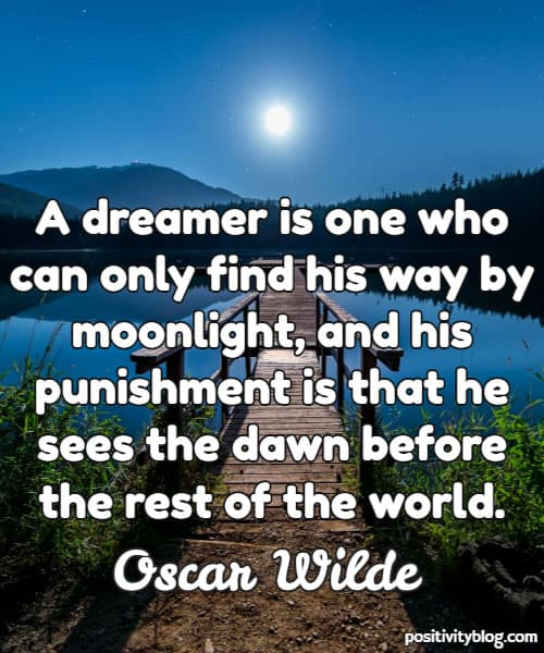 dream_quotes_5_.jpg