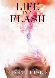 Life in a flash.jpg
