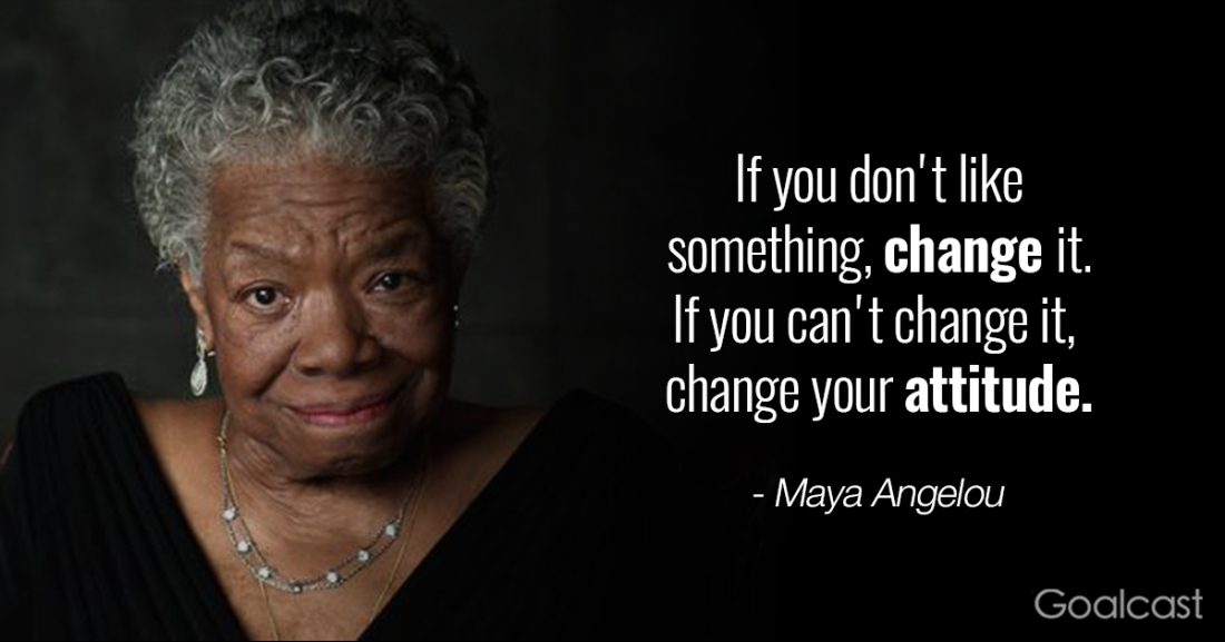 Maya-Angelou-quotes-attitude.jpg