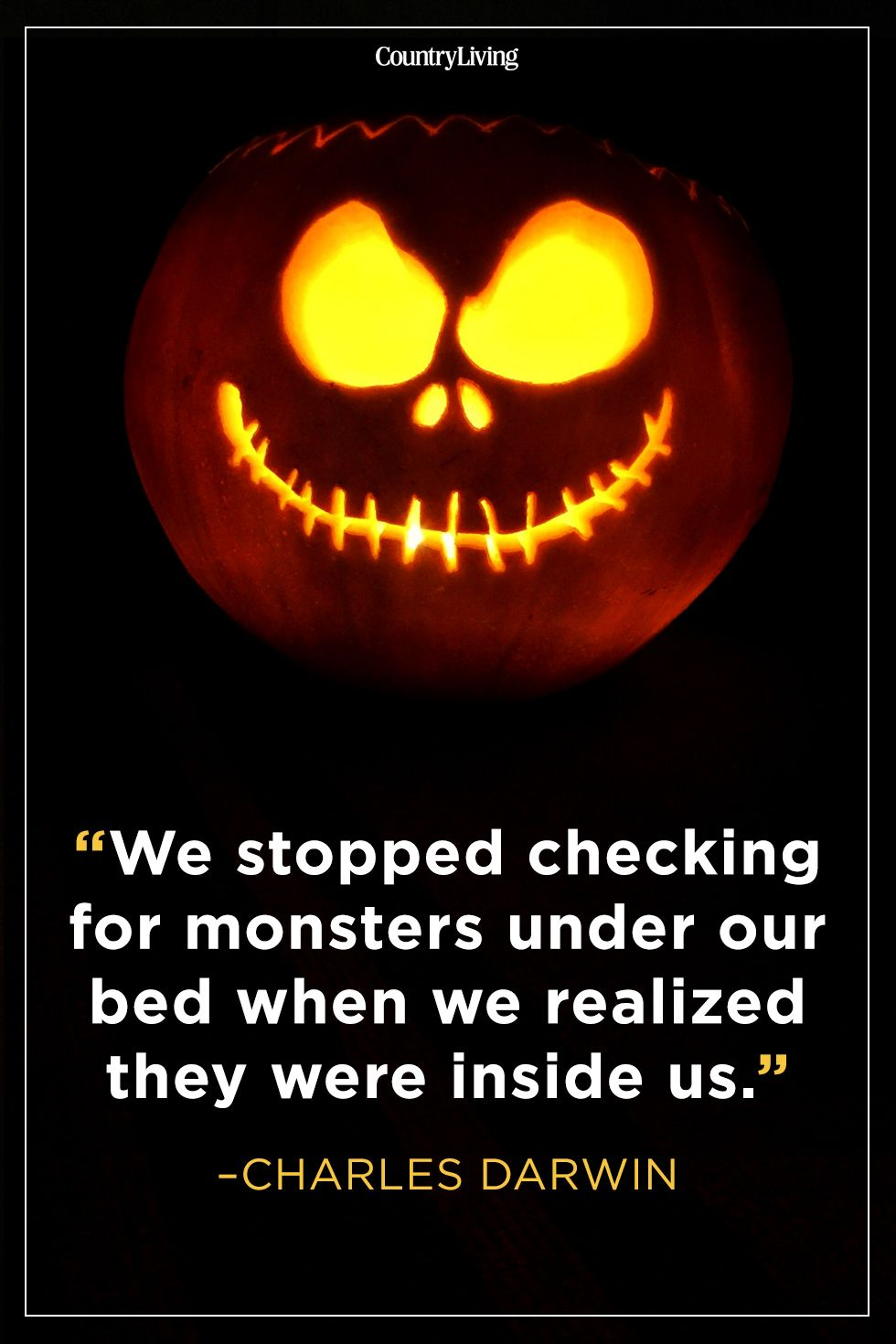 scary-quotes-charles-darwin-1532022323